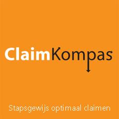 Claim kompas