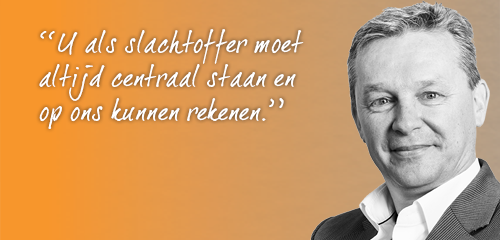 Rob Vermeeren - Quote